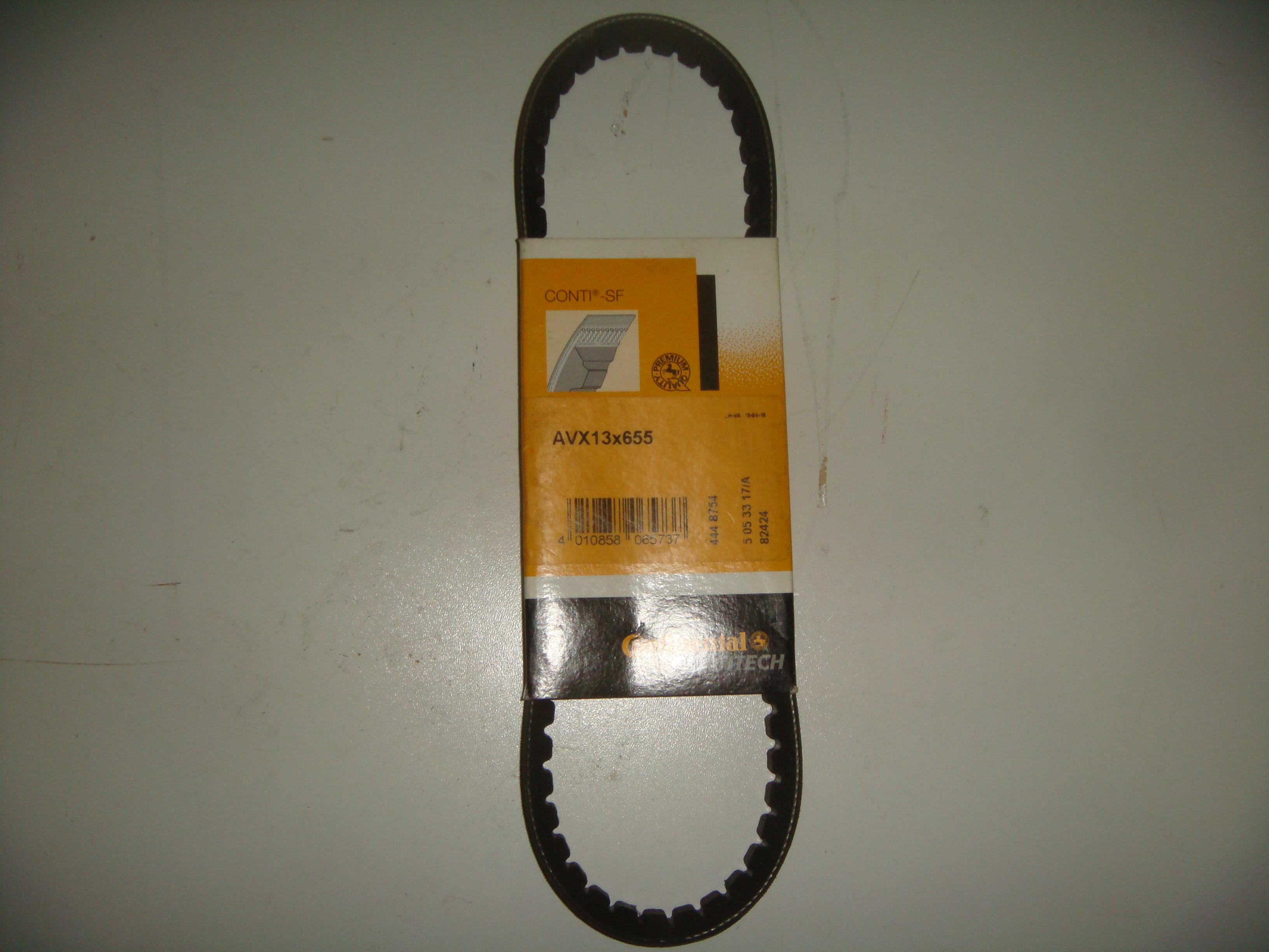 kia sportage 2003 ремень грм схема установки