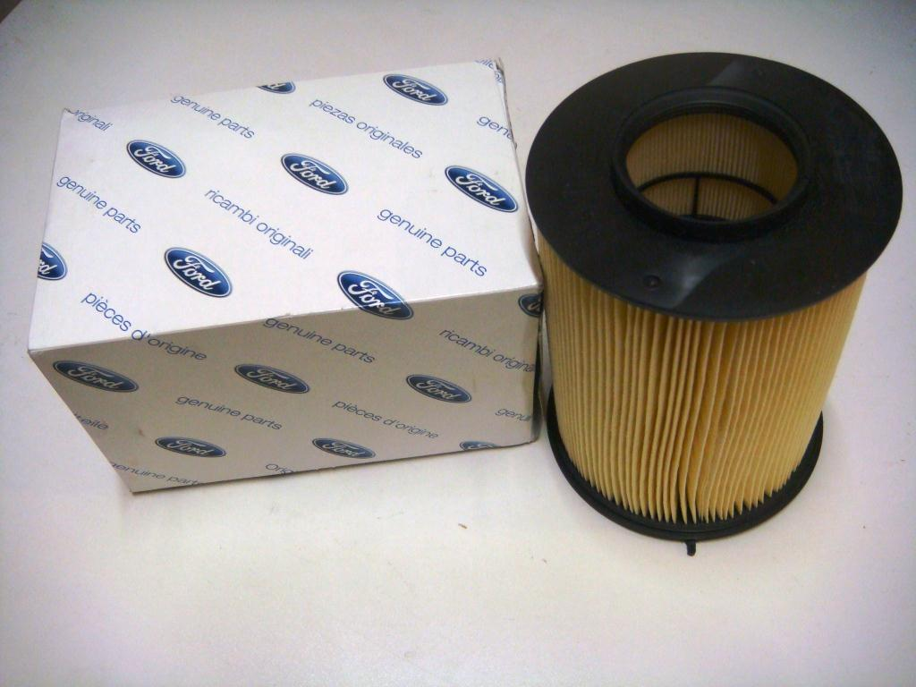 Ford Focus II / C-Max устройство, обслуживание, ремонт и ...